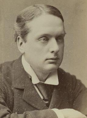 File:Archibald Primrose, 5th Earl of Rosebery - 1890s.jpg