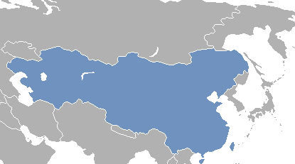 File:China Location (SM 3rd Power).png