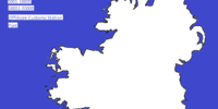 Ireland (Celtic Rules)