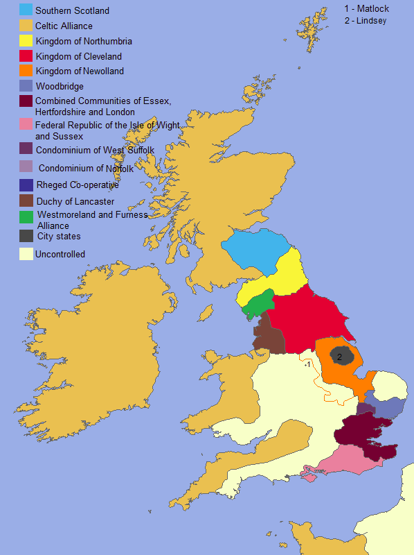 map of railway stations in england southern counties