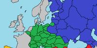 Europe (Hispanic Federation)