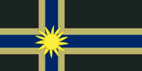 Sandefjord (Luna: Earth II)
