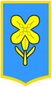 PM3LIKACOA