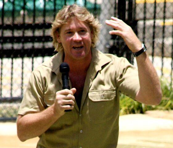 File:Steve Irwin.jpg