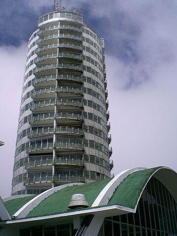 File:450px-Humboldt Hotel.jpg