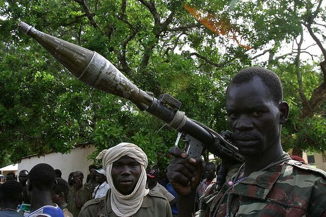 File:800px-Rebel in northern Central African Republic 04.jpg