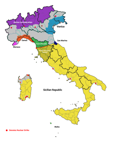 File:83DD2009Italy.png