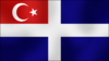 Alt flag of crete by ay deezy-d31cb6c.png