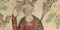 Henry I of Anglia (The Kalmar Union)