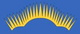 Murmansk stemma