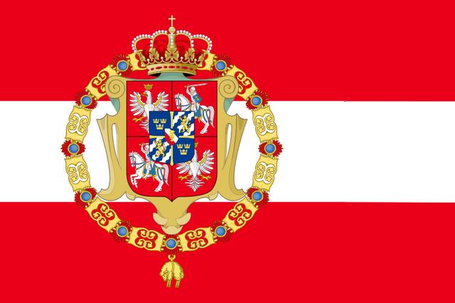 File:Polish flag.png