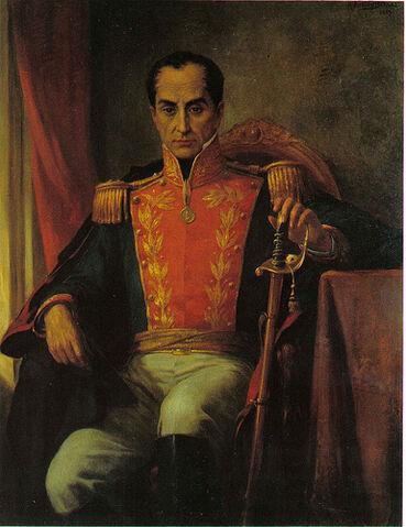 File:Simón Bolívar 2.jpg