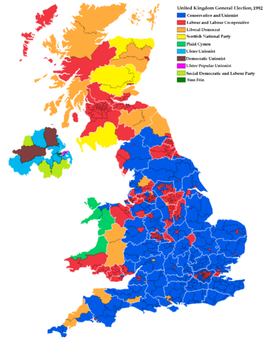 File:Thatcher's 1991 map -Ron Brown.png
