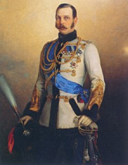File:Tsar alexander II.jpg