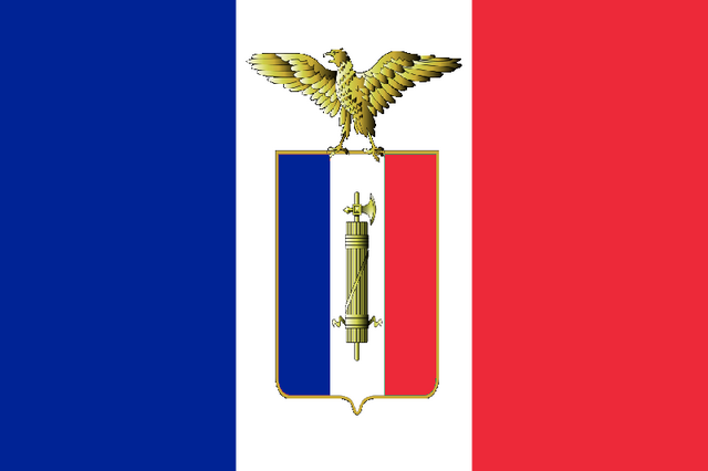 File:FrenchFacist.png