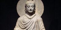 Indo-Greek Kingdom (Dharmachakra)