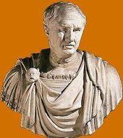 Johannus Anistius
