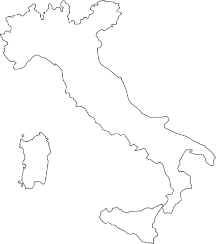 File:Map of Italy in 1871.png