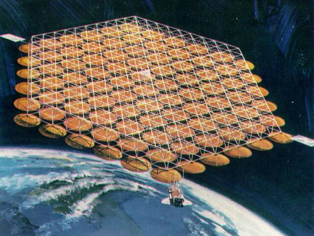 File:Space-based-solar-panel-1-.jpg