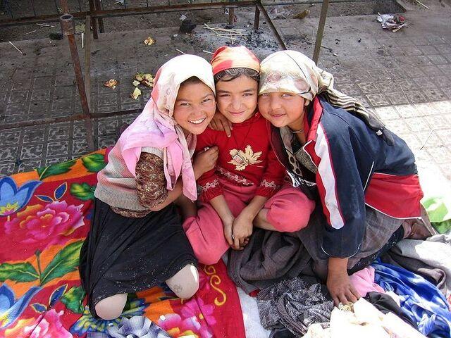 File:Uyghur.jpg