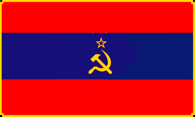 File:Alps Socialist flag.png