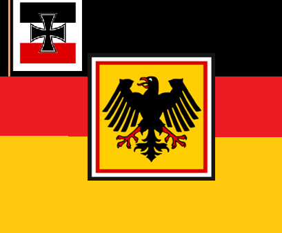 File:Alt flag of germany.png