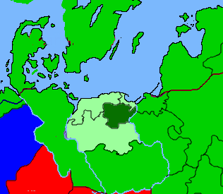 File:Duchy of Pomerelia.png