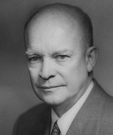 File:EisenhowerPortrait.jpg
