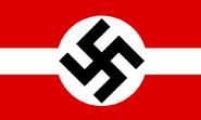 Flag 117