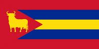 Cuba (Principia Moderni III Map Game)