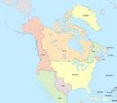 Maps (Russian America)