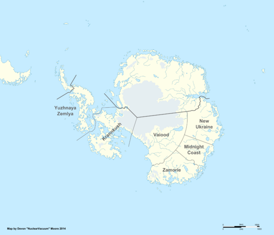 File:Map of Russian Antarctica (Great White South).png