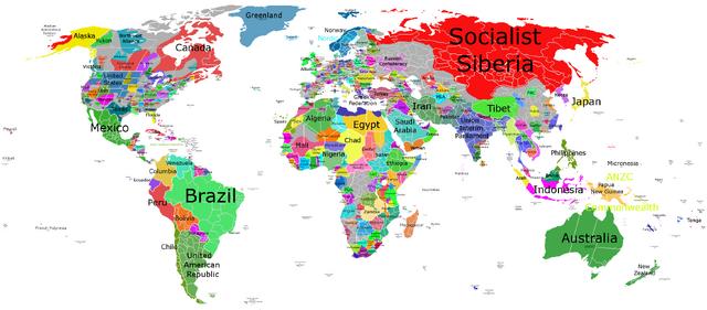 File:1983ddworldmap.png