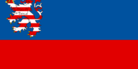 Eichsfeld (The Kalmar Union)