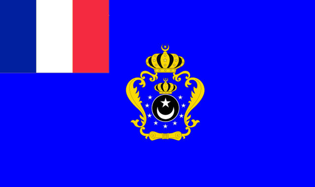File:Flag of French Libya.jpg