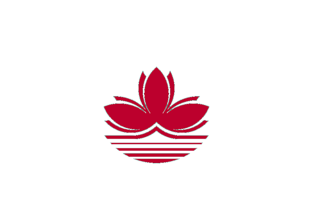 File:Flag of Japanese Macau.png