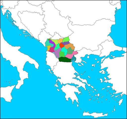 File:Macedoniadivisionmap.jpg