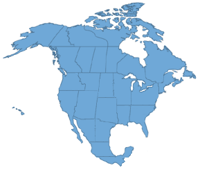 File:NAU Administrative Territories.png