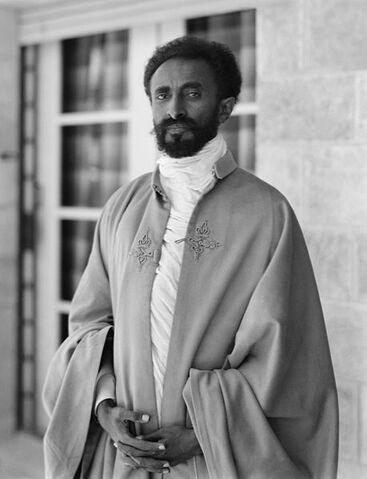 File:Selassie restored.jpg