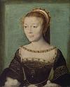 Yrsa II (The Kalmar Union)