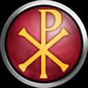 001Western Roman Empire Flag 01