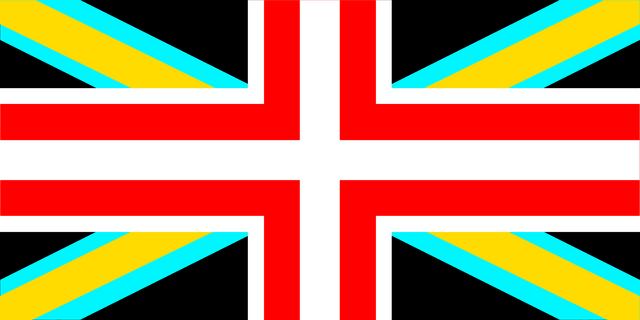 File:Britain flag (Fidem Pacis).png