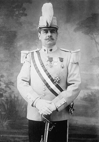 File:Louis II.jpg