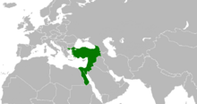 OttomanRDLocation