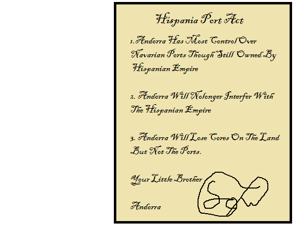 File:Treaty Of Hispania.png