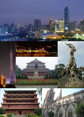 429px-Guangzhou montage