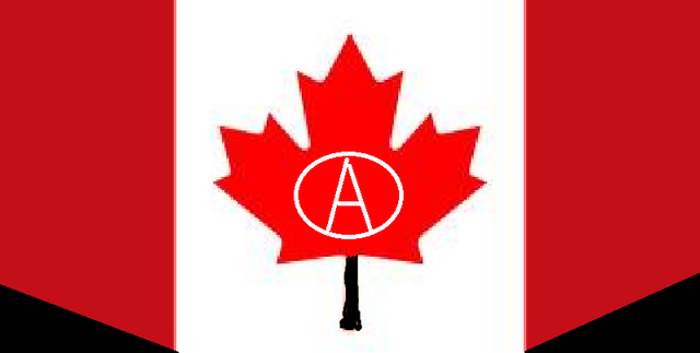 File:Anarchy canada.png