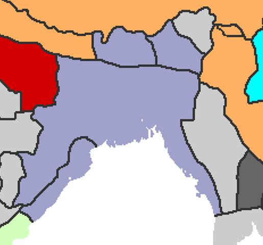 File:Bengal 1445.png
