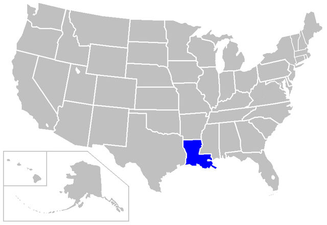File:Louisiana-OurAmerica.JPG