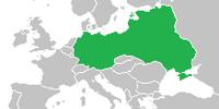 Greater German Reich (The Three-Way War)